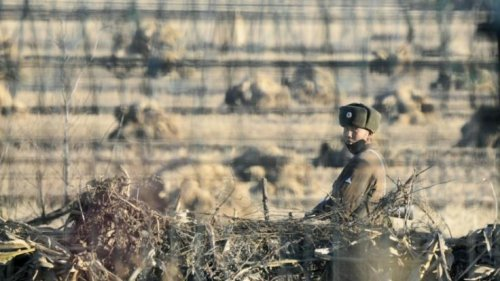 Angst vor 3. Weltkrieg: Experte warnt bei China-Taiwan-Konflikt vor Erschütterung der Weltordnung