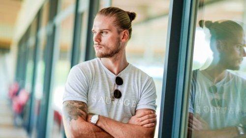 """Rúrik Gíslason: SO geht es nach seinem """"Let's Dance""""-Erfolg weiter"""