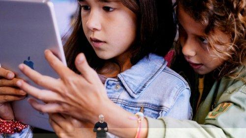 Apple-Keynote 2019: iPhone 11 Pro kommt - DAS ist neu bei den Apple-Gadgets
