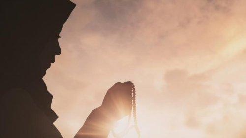 Ramadan 2021 aktuell: Ende des islamischen Fastenmonats! Wann findet das Fastenbrechen statt?