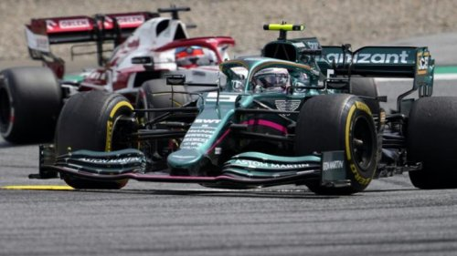 Formel 1 2021 Ergebnisse: Spielberg, die Zweite! Wer siegt beim Großen Preis von Österreich?