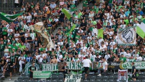 Wolfsburg vs. Freiburg im Livestream und TV: VfL Wolfsburg empfängt am 9. Spieltag SC Freiburg