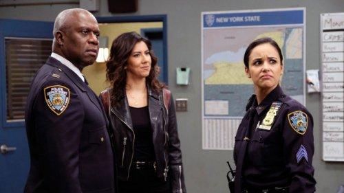 """""""Brooklyn Nine-Nine"""": Wiederholung von Episode 11, Staffel 6 online und im TV"""
