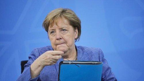 News des Tages: Angela Merkel: Öffentliche Blamage // Porno-Star (27) tot // Trauer um Bestseller-Autorin