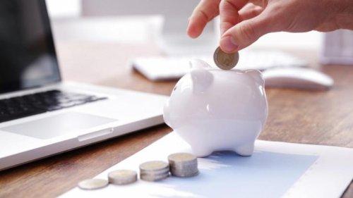 Geldanlagen brauchen Liquidität: So lassen sich Finanzpotenziale aktivieren