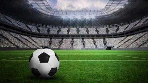 """""""Qualifikationsspiel zur Frauenfußball-WM 2023"""": Wiederholung der Sendung online und im TV"""