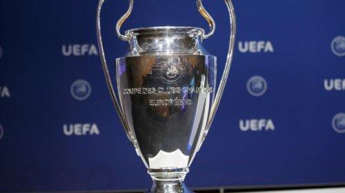UEFA Champions League im Live-Stream oder TV: Alle Ergebnisse von RB Leipzig und Dortmund der CL-Gruppenphase