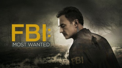 """""""FBI: Most Wanted"""" bei Sat.1 im Livestream und TV: Folge 13 aus Staffel 2 der Krimiserie"""