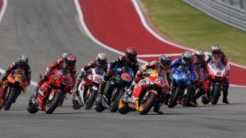 MotoGP-Ergebnisse 2021 GP Emilia-Romagna: Wer holt heute den Sieg beim Grand Prix in Misano 2?