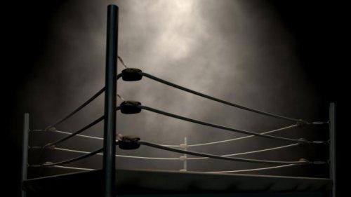 Paul Levesque in Klinik: Not-OP am Herzen! Wrestling-Fans in Angst um WWE-Star Triple H