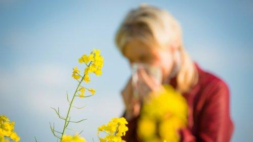 Biowetter heute in Konstanz: Wie das aktuelle Wetter Ihre Gesundheit beeinflusst