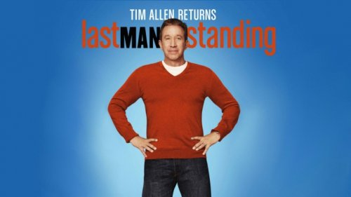 """""""Last Man Standing"""" bei Pro7 im Livestream und TV: Episode 178 aus Staffel 9 der Sitcom"""