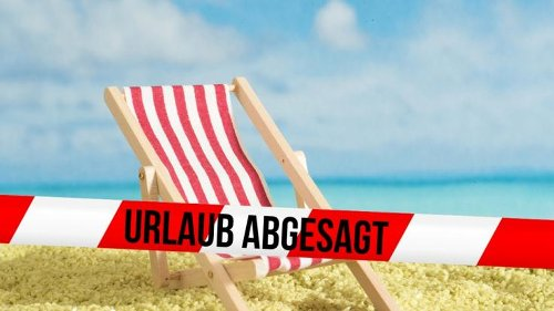 Schockierende IW-Studie: Deutsche sollen Urlaub opfern, um Steuererhöhungen zu vermeiden