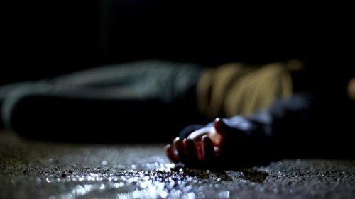 Nekrophilie-Schock: Einbrecher prügeln Frau tot, um Sex mit Leiche zu haben