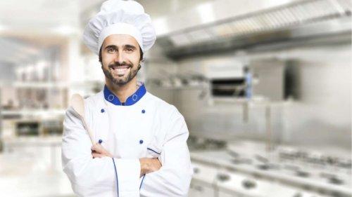 """""""Das große Promibacken"""" vom Samstag bei Sat.1: Wiederholung des Kochduell im TV und online"""