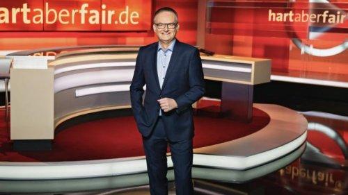 """""""hart aber fair"""" gestern am 20.09.2021: Wahlkampf-Endspurt! Plasberg diskutierte mit Lindner, Mützenich, Weidel"""