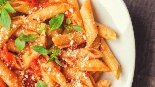 Giftige Nudeln: Achtung, tödlich! Diese Fehler machen Pasta giftig