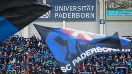 Paderborn vs. Nürnberg im TV verpasst?: Höhepunkte von SC Paderborn 07 gegen 1. FC Nürnberg