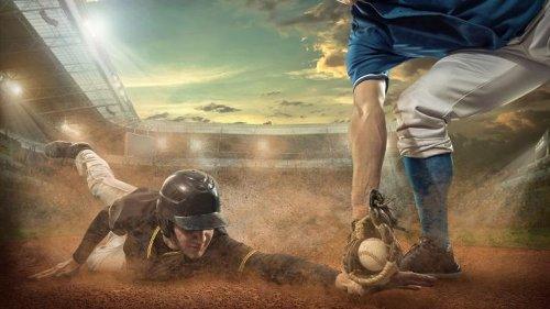 16-Jähriger knallt mit Gegner zusammen: Cooper Gardner stirbt nach Horror-Crash beim Baseball