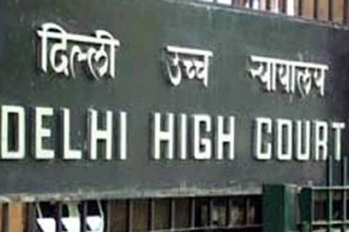 Not Fair on Part of Delhi Govt to Give Incorrect Facts About Covid-19 Hospital: HC