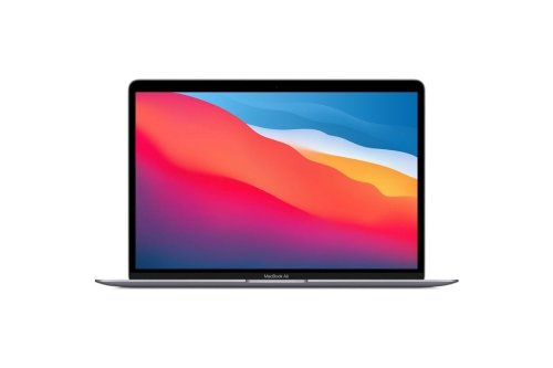 Your Apple MacBook And iMac Just Received A macOS Big Sur Update: The Complete Release Notes