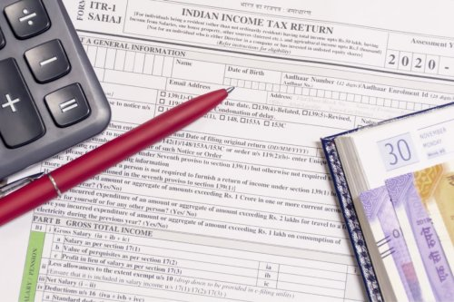Income Tax Return: Who has to Pay Higher TDS From July? How Tax Collectors Can Check