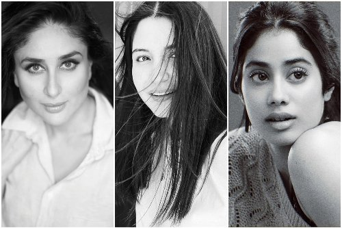 Bollywood A-listers Replace Glam Selfies and Fitness Videos with Covid Calls for Help on Instagram