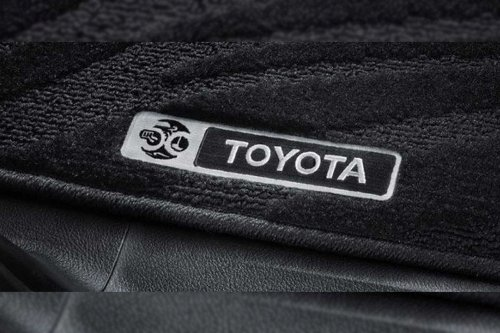 Toyota Introduces Door Delivery of Genuine Auto Parts Across 12 Cities in India