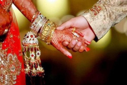UP Bride Calls off Wedding After Groom Fails to Recite Multiplication Table of 2