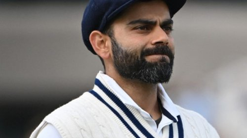 Miffed Senior India Cricketer Complained About Virat Kohli's Attitude to The BCCI: Report