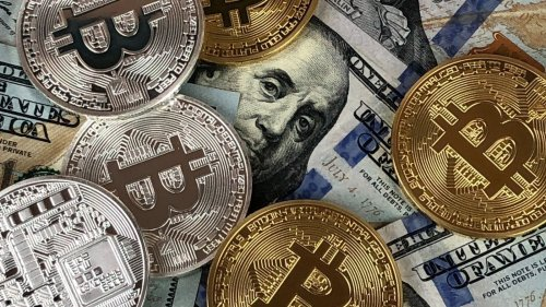 Cryptocurrency Update: 5 Crypto Coins Rise up to 665% in 24 Hours. Details Here