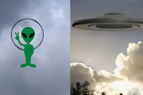 Aliens are Real? Scientist Explains Why We Will Soon Find Life in Other Worlds