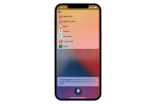 Apple Starts Rolling Out iOS 14.5 With Face ID Mask Feature, App Tracking Transparency: All That's New