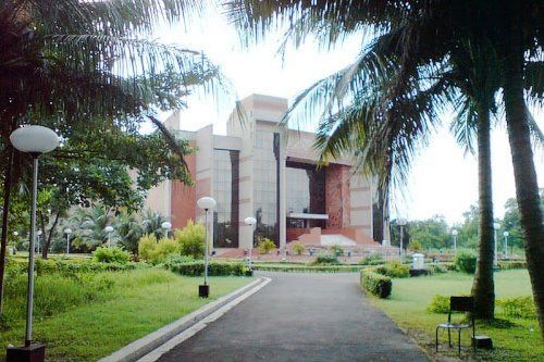 IIM Calcutta Holds City Meet in Virtual Mode for New Batch of Students