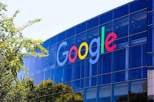 Google Fined EUR 102 Million by Italy Regulators for Anti-Competitive Behaviour