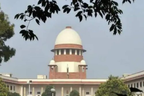 Schedule Hearings, Track Cases, Give Advice to Potential Litigants—AI Can Revolutionize Indian Judiciary