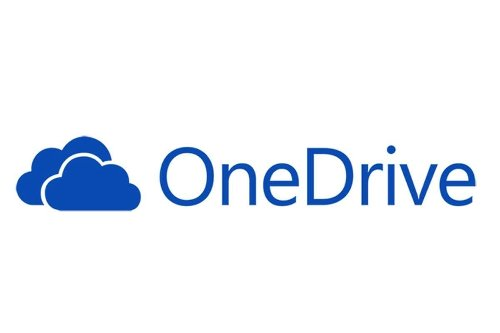Microsoft OneDrive Gets Photo Editing, Organising Features: How to Crop, Rotate, Adjust Photos on OneDrive