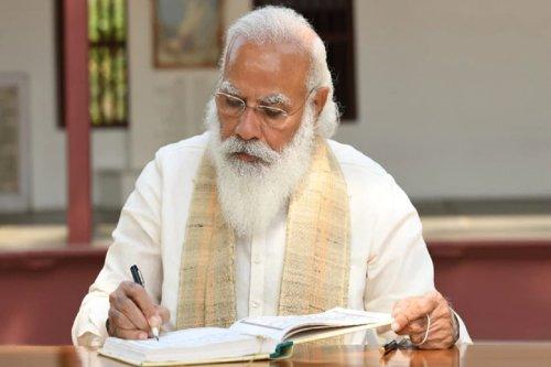 Sena Leader Writes to PM, President for Nod to MHADA Act Amendment