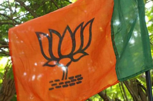 Pandharpur-Mangalvedha Assembly Bypoll Results 2021: BJP Snatches Seat from NCP in Maharashtra