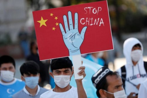 'Show Absolutely No Mercy': Six Tools of Xi Jinping to Scale up Uighur Genocide in Xinjiang