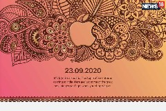 Discover apple store online
