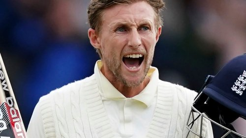 England Could Boycott Ashes Down Under in View of Strict Bubble Life: Reports