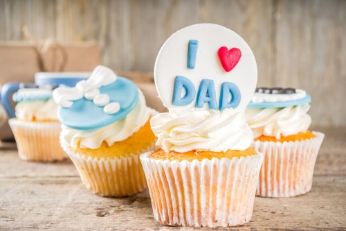 Father's Day 2021: 5 Easy Recipes to Make the Best Cake for Your Dad this Lockdown Father's Day