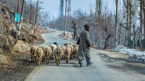 Opinion: When Will Kashmir Valley Have its First Wattal Chief Minister?
