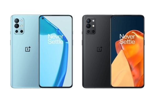 OnePlus 9R Review: This Android Phone Is Flawless And You Better Believe It