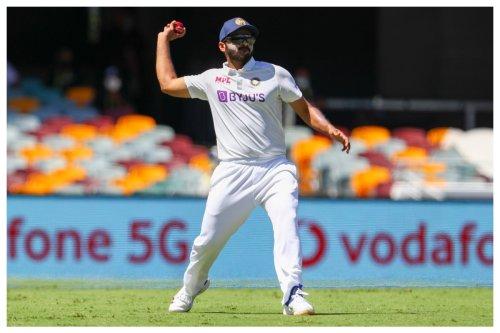 Shardul Thakur Should Play as Third Seamer With Bumrah and Shami in WTC Final: Sanjay Manjrekar