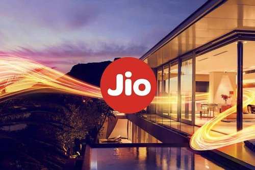 Jio is India's Strongest Brand and World's Strongest Telco: Brand Finance 2021 Report