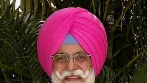 'Collapse of Man's Character': Was Rana Gurjit's Induction in Channi Cabinet The Flashpoint for Sidhu?