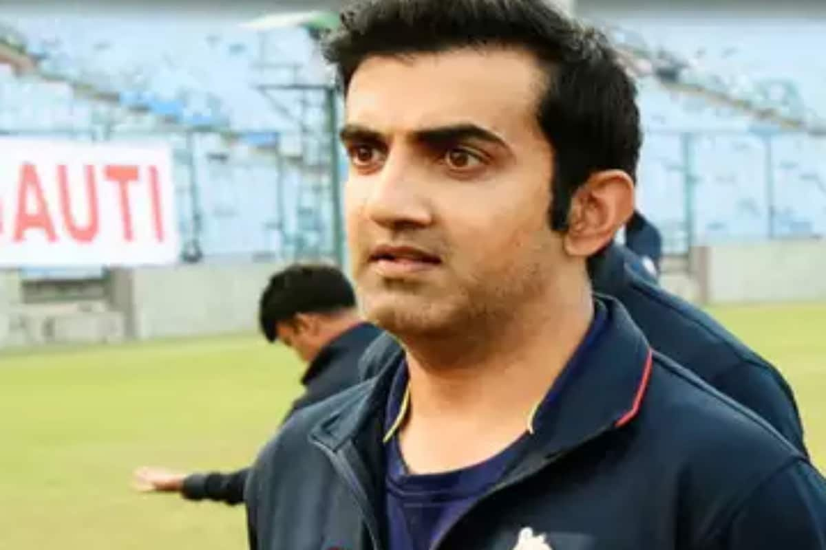 Prosecution Launched Against Gautam Gambhir Foundation in Covids Drug Case and Other Top Stories
