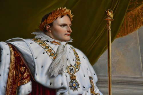Napoléon Death Anniversary: Lesser-known Facts About the French Emperor
